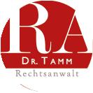 Rund-Logo-Tamm